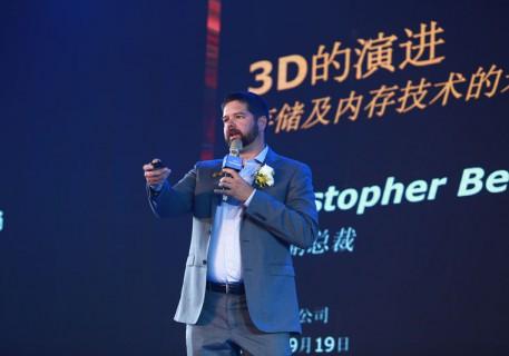 """3D NAND将拯救""""手机空间不足""""焦虑症"""